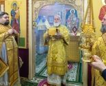 images/2019/Patriarshiy_Ekzarh_sovershil_Liturgiyu_v_minskom_hrame_v_chest3199208.jpg