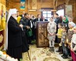 images/2019/Patriarshiy_Ekzarh_sovershil_Liturgiyu_v_minskom_hrame_v_chest8630177.jpg