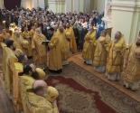 images/2019/Patriarshiy_Ekzarh_vozglavil_sobornoe_arhiereyskoe_bogoslugenie_v4226386.jpg