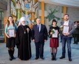 images/2019/Patriarshiy_Ekzarh_vozglavil_tseremoniyu_otkritiya_pyatih_Belorusskih3021437.jpg
