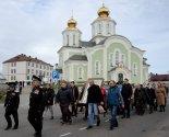 images/2019/Po_blagosloveniyu_episkopa_Slutskogo_i_Soligorskogo_Antoniya_v1315460.jpg