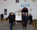 images/2019/Po_blagosloveniyu_episkopa_Slutskogo_i_Soligorskogo_Antoniya_v4587333.jpg
