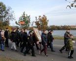 images/2019/Po_blagosloveniyu_episkopa_Slutskogo_i_Soligorskogo_Antoniya_v7773576.jpg