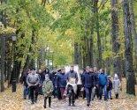 images/2019/Po_blagosloveniyu_episkopa_Slutskogo_i_Soligorskogo_Antoniya_v8280345.jpg