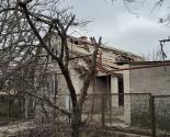 images/2019/Pomoshch_mirnim_gitelyam_Donbassa/