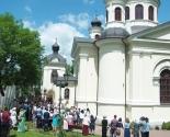 images/2019/Pravoslavnie_Belarusi_Polshi_i_Ukraini_ukreplyayut.jpg