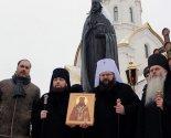 images/2019/Pravoslavnie_Smolenshchini_i_vostochnih_regionov_Polshi_budut3292322.jpg