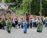 images/2019/Pravoslavnie_palomniki_cherez_vsyu_Belarus_proydut_krestnim_hodom_iz1075223.jpg