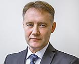 images/2019/Pravoslavniy_advokat_predlagaet_yuridicheskuyu_pomoshch_2017_Mar_035082226.jpg