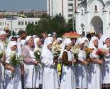 images/2019/Pravoslavniy_genskiy_den.jpg