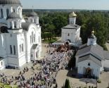 images/2019/Pravoslavniy_mir_otmetil_Den_pamyati_prepodobnoy.jpg