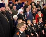 images/2019/Predstavitel_Belorusskoy_Pravoslavnoy_Tserkvi_prinyal_uchastie.jpg