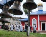 images/2019/Pri_Marinogorskom_agrarno_tehnicheskiy_kolledge_osvyashchen6047964.jpg