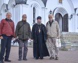 images/2019/Prihod_ikoni_Bogiey_Materi_Vseh_skorbyashchih_Radost_posetila5274089.jpg