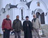 images/2019/Prihod_ikoni_Bogiey_Materi_Vseh_skorbyashchih_Radost_posetila9730753.jpg