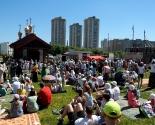 images/2019/Prihod_svt_Nikolaya_Yaponskogo_organizoval_muzikalniy_festival_i1160362.jpg