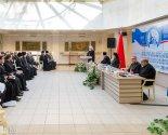 images/2019/Privetstvennie_adresa_uchastnikam_megdunarodnoy_konferentsii1071268.jpg