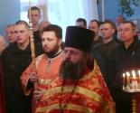 images/2019/Propoved_protoiereya_Igorya_Korosteleva_v_kolonii.jpg