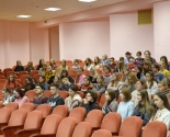 images/2019/Protoierey_Igor_Korostelev_pogovoril_o_hristianskom/