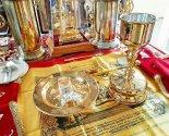 images/2019/Rasklad_Liturgiy_na_belaruskay_move_u_pravaslaunih_hramah_Belarusi_na1001195.jpg