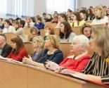 images/2019/Regionalnaya_nauchno_prakticheskaya_konferentsiya_Duhovnost_Molodeg1853810.jpg