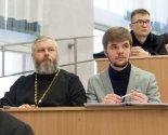 images/2019/Regionalnaya_nauchno_prakticheskaya_konferentsiya_Duhovnost_Molodeg3915562.jpg