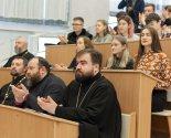 images/2019/Regionalnaya_nauchno_prakticheskaya_konferentsiya_Duhovnost_Molodeg5893720.jpg