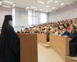 images/2019/Regionalnaya_nauchno_prakticheskaya_konferentsiya_Duhovnost_Molodeg9438438.jpg