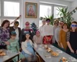 images/2019/Rogdestvenskiy_bal_dlya_lyudey_s_ogranichennimi/