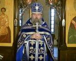 images/2019/Rogdestvo_presvyatoy_Bogoroditsi_Propoved_protoiereya_Igorya2975502.jpg