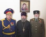 images/2019/Rukovodstvo_i_kazaki_MSOO_Vsevelikoe_Voysko.jpg