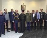 images/2019/Rukovodstvo_i_kazaki_MSOO_Vsevelikoe_Voysko_Donskoe_i_gosti_iz_Serbii2581083.jpg