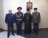 images/2019/Rukovodstvo_i_kazaki_MSOO_Vsevelikoe_Voysko_Donskoe_i_gosti_iz_Serbii5483960.jpg
