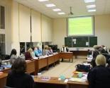 images/2019/Seminar_dlya_spetsialistov_Konsultirovanie_beremennih_genshchin.jpg