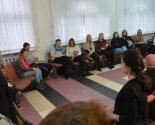 images/2019/Seminar_po_voprosam_reabilitatsii_detey_i/