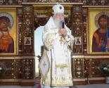 images/2019/Slovo_arhiepiskopa_Mihaila_Donskova_v_minskom.jpg