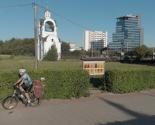 images/2019/Slyozi_navorachivayutsya_Pensioner_doehal_na_velosipede_iz_Moskvi_do4927556.jpg