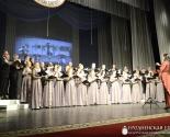 images/2019/Sostoyalos_otkritie_festivalya_Kologskiy1751491.jpg