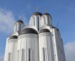 images/2019/Sotsialnie_masterskie_prihoda_ikoni_Vseh_skorbyashchih_0422203805/