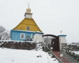 images/2019/Starinnaya_Svyato_Nikolskaya_tserkov_v_derevne4587199.jpg