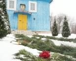 images/2019/Starinnaya_Svyato_Nikolskaya_tserkov_v_derevne5641870.jpg