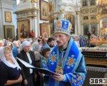 images/2019/Startovala_XXVI_nauchno_prosvetitelskaya_ekspeditsiya_Daroga_da5405558.jpg
