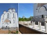 images/2019/Stroitelstvo_sobornogo_hrama_ikoni_Vseh_skorbyashchih5920238.jpg