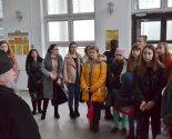 images/2019/Studenti_bibliotekari_posetili_s_ekskursiey_Tsentralnuyu/