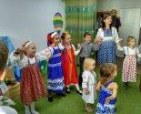 images/2019/Studiya_Rogdestvo_minskogo_prihoda_svt_Nikolaya_Yaponskogo_rada6145871.jpg