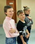 images/2019/Teatr_dlya_podrostkov_iz_detskih_domov/