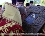 images/2019/U_Grodna_unesli_gistarichni_spis_tsudatvornay_Kalogskay_ikoni_Bogae1072791.jpg