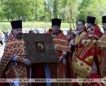 images/2019/U_Grodna_unesli_gistarichni_spis_tsudatvornay_Kalogskay_ikoni_Bogae2032778.jpg