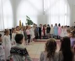images/2019/Uchashchiesya_Voskresnoy_shkoli_prihoda_ikoni_Vseh_skorbyashchih1796124.jpg