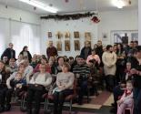 images/2019/Uchashchiesya_Voskresnoy_shkoli_prihoda_ikoni_Vseh_skorbyashchih2340764.jpg